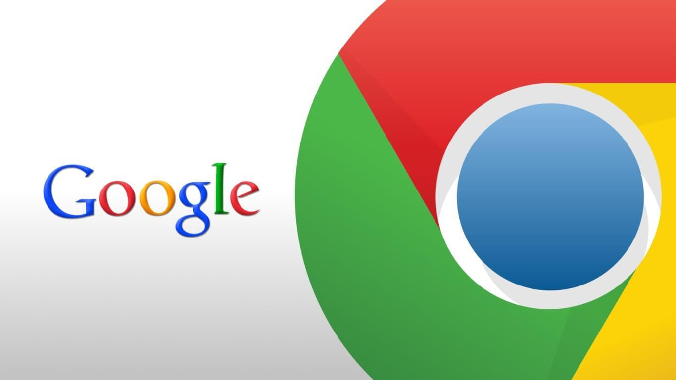 Few Hours After Its Release, Google Chrome Installer App Was Pulled Off From Microsoft Store