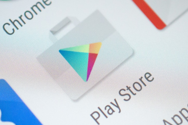 Google Play developers notified of app security and performance changes