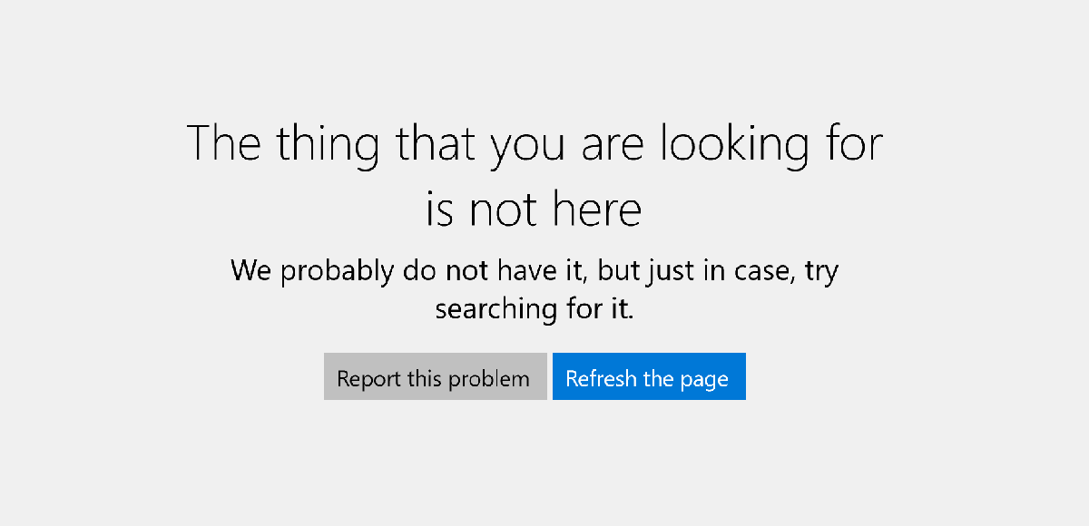Microsoft Eliminates Google's Chrome From Its Store