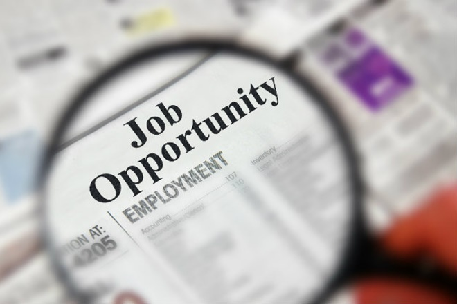 2 Lakh More IT Jobs To Be Created In 2018