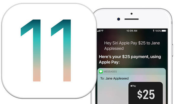 Apple Confirms New Glitch That Related To Apple Pay Cash