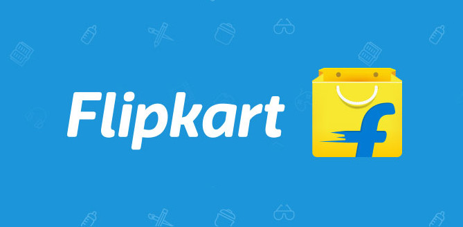 Flipkart To Aim On More Monthly Active Consumers In 2018