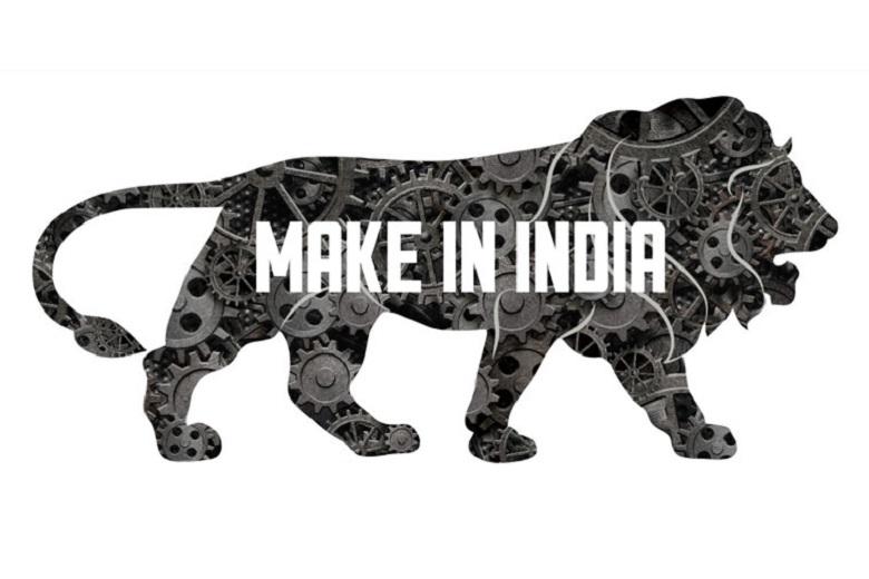 Genomics, Robotics Gain Focus In The Make In India 2.0
