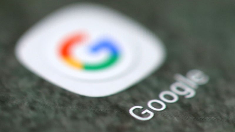 Google Eliminates Gaming Applications With Pop-Up Porn Malware