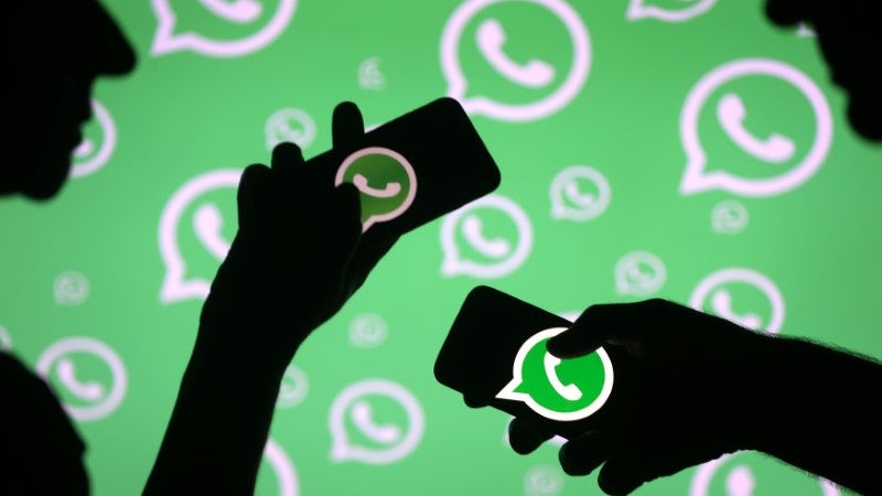 Indian Man Finds This WhatsApp Emoji Offensive