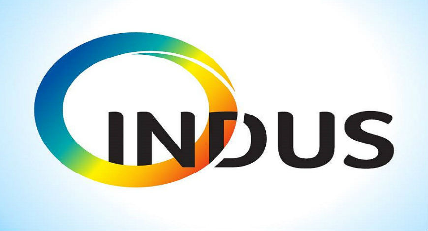 Indus OS Aims 100 Million Consumers In 3 Years