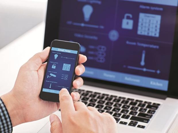 Mobile App Malware Of ICICI Not A Danger To Users