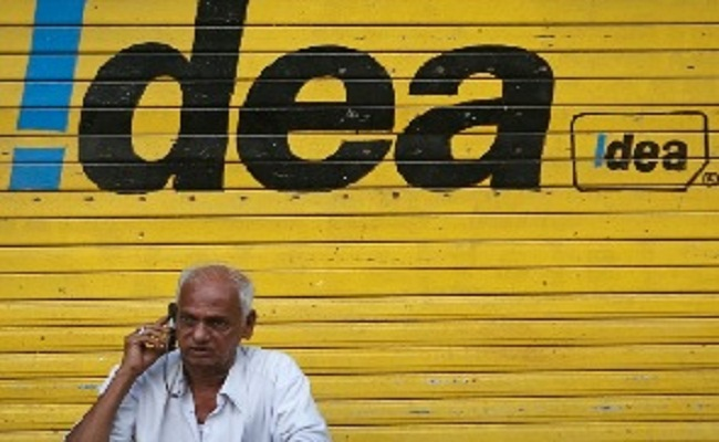 Rs 3,250 Crore Expected To Be Raised By Idea Cellular From Promoter Group