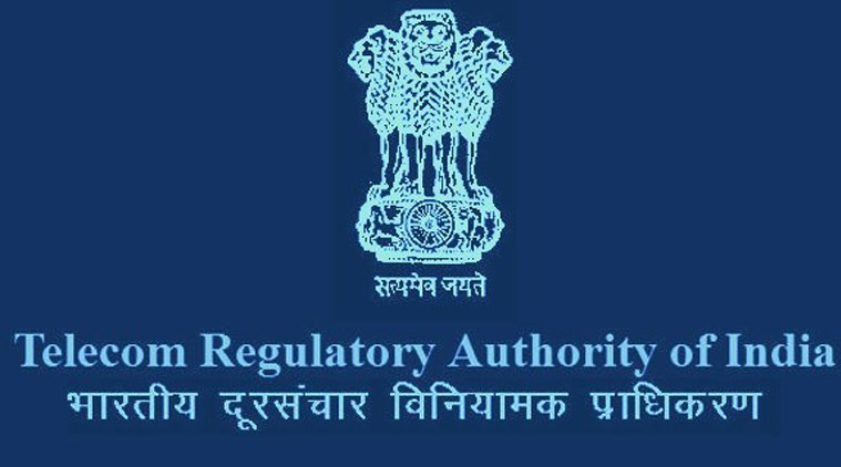 TRAI Releases Interconnectivity Norms, Fixes Time Limit For Entering Agreements