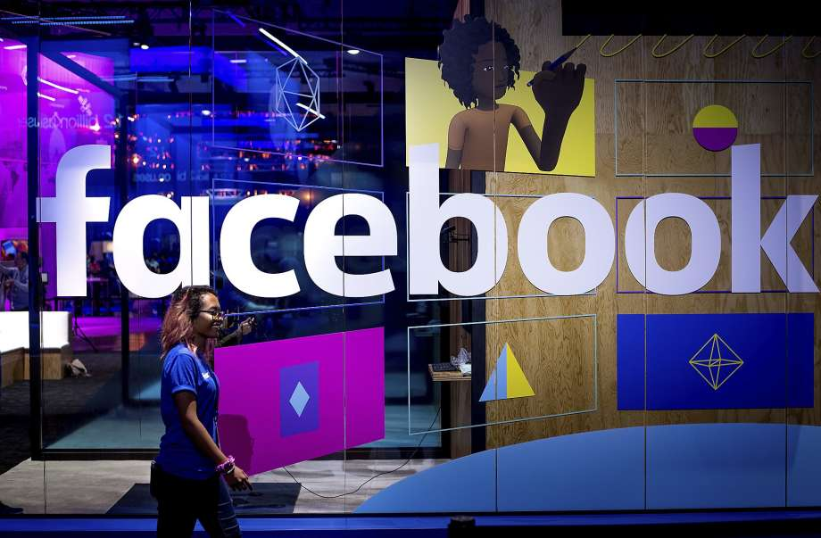 Facebook Can't Assure If Social Media Is Good For Democracy