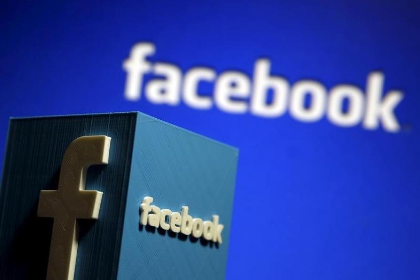 Facebook To Open 3 Digital Training Center In Europe