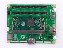 Global Computer on Module Market Study 2018: Congatec A, Kontron AG, MSC Technologies, Adlinktech, Avalue, Phytec