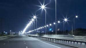 Global Connected (Smart) Street Lights Market Outlook 2018- Citelum, Dimonoff, EnGo PLANET, Led Roadway Lighting