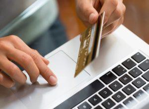 Global E-commerce Payment Market Outlook 2018- Alipay, Tenpay, PayPal, Visa, MasterCard, China UnionPay