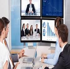 Global Enterprise Video Content Management Market Outlook 2018- IBM, Adobe, Qumu, Panopto, Brightcove, Sonic Foundry