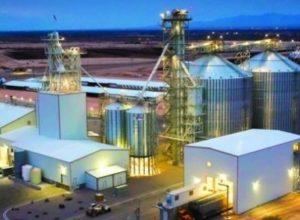 Global Feed Mill Market Outlook 2018- RONAR RUSS LLC, Wynveen International BV, Ottevanger Milling Engineers