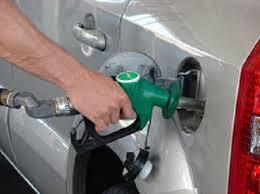 Global Fuel Delivery System Market Outlook 2018- Metso, Honeywell International, Bellofram Group of Companies, Cashco