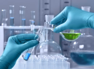 Global Health Care Analytical Testing Services Market Outlook 2018- Exova Group PLC, Pace Analytical Services Inc