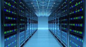 Global Micro-Mobile Data Center Market 2018- Schneider Electric, Hewlett, Rittal, Vertiv, Eaton, Eaton