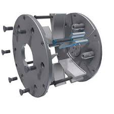 Global Micro Turbine Market 2017- Capstone Turbine, Ansaldo Energia, FlexEnergy, IHI