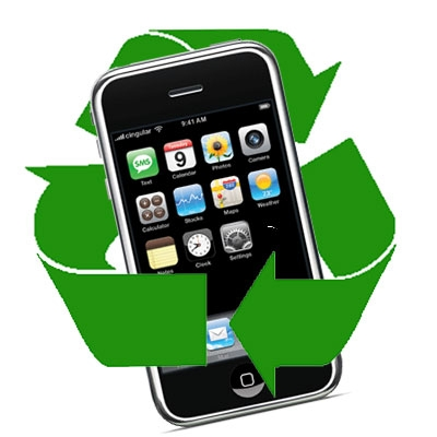 global mobile phone recycling market outlook 2018 arrow electronics