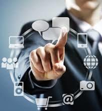 Global Recon Software Market Insights 2015-2025: ReconArt, SmartStream, BlackLine, Adra, Fiserv, SAP, Gresham Technologies