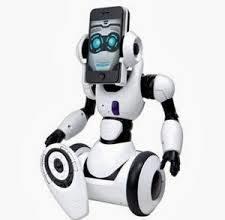 Global Rehabilitation Robotics Market 2018- AlterG, Bionik, Ekso Bionics, Myomo, Biodex, Biodex, Focal Meditech