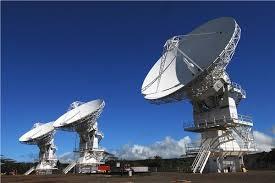 Global Satellite Ground Station Equipments Market Outlook 2018- Gilat Satellite Networks, Harris CapRock