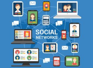 Global Social Networking Software Market Outlook 2018- Hivebrite, Zoho, eXo, Sprout Social, Yammer, mooSocial