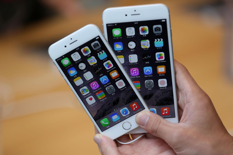 Google Has New Strategies To Overtake Apple iPhones