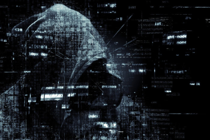 Hackers Took $400,000 Value Of Stellar Lumen Crypto Currency