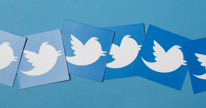 Twitter Declines Claims That Workers Read Direct Messages Of Users