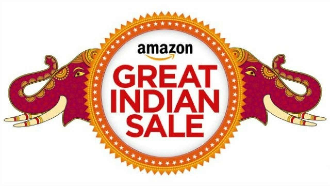 Up To 73% Off On Headphones At Amazon Great Indian Sale